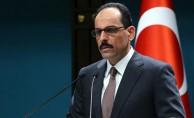 Türkiye ekonomisi güçlenerek bu süreçten çıkacak