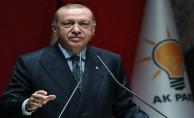 Bugün artık kendine yeten bir Türkiye var