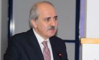 AK Parti'nin sırtına basarak yükselen adaylarla seçime girmeyeceğiz