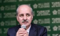 Türkiye, Fırat'ın doğusunda bir oldu bittiye ses çıkarmayacak ülke değil