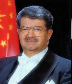Turgut Özal'ın kayıp röportajı ortaya çıktı