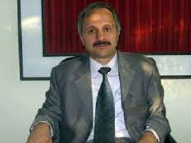 Türk Dil Kurumu'nun yeni başkanı