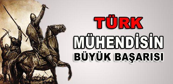 Türk mühendisin oyunu listeleri alt üst etti