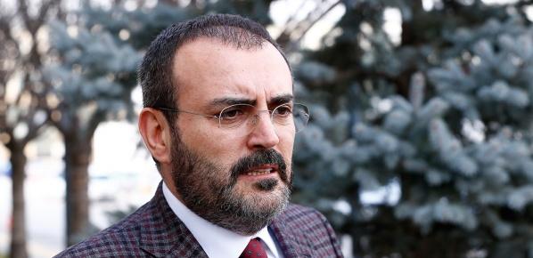Türk siyaseti çok ağır bir mitomani vakası ile karşı karşıya