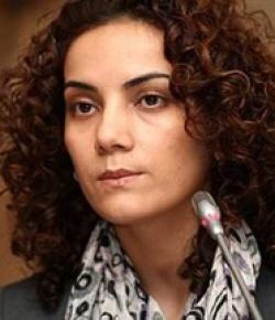 Türk Yönetmene Avrupa'dan Ödül
