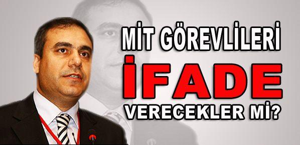 Türkiye bu olay ile çalkalanıyor