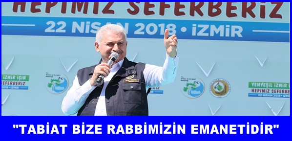 Türkiye Cumhuriyeti'nin son Başbakanı olarak...