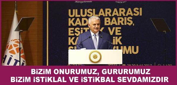 Türkiye dünyanın en cömert ülkesi konumunda