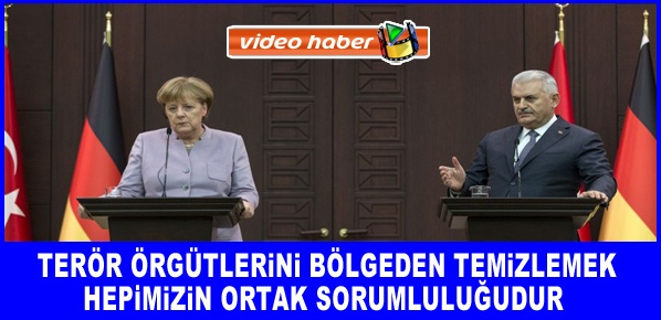 Türkiye hukuk devleti. İntikam duygusuyla hareket etmeyeceğiz