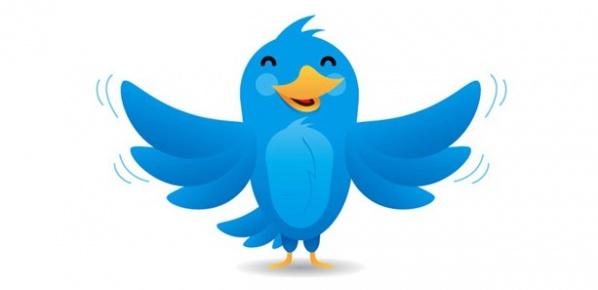Türkiye'de Twitter'dan hakarete ilk ceza...