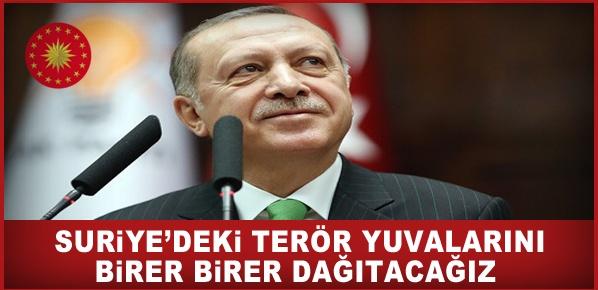 Türkiye'nin bir de ana muhalefet sorunu var