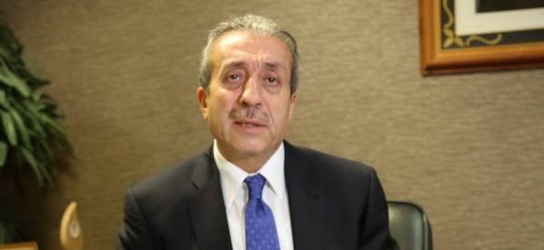 Türkiye'nin bir sistem değişikliğine ihtiyacı var
