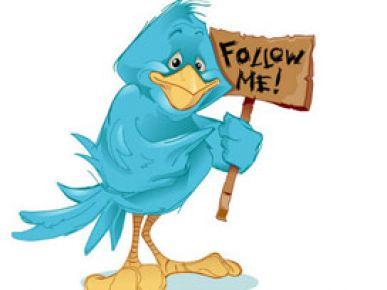 Twitter, SMS kullanımı öldürdü
