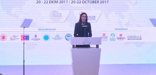 Umudun ortak dili Recep Tayyip Erdoğan'dır
