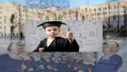 Akademik başarıya kurban edilen hafızlık…
