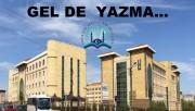 GEL DE YAZMA…