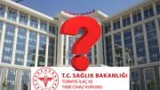 Türkiye İlaç ve Tıbbi Cihaz Kurumu'nda Neler Oluyor?