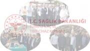 Tıbbi Cihaz Sektör Platformu Basın Açıklaması