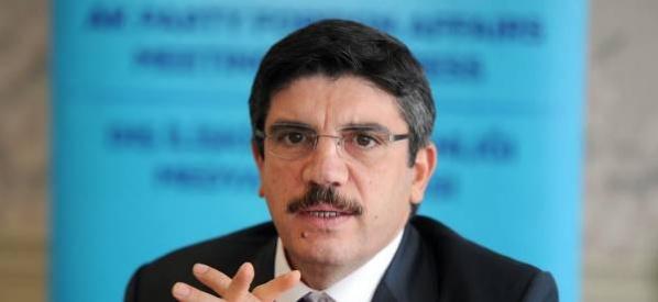 Yasin Aktay, Bu bir 'erken seçim' değil