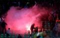 Mısır'da Futbol maçı katliama dönüştü: 74 ölü