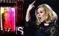 Olaylı Brit Müzik Ödülleri