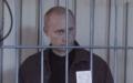 Putin'in Parmaklıklar Ardında!