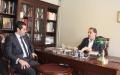 Prof. Dr. Şükrü KARATEPE Barış Süreci ile ilgili açıklamalarda bulundu. I.bölüm