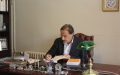 Prof. Dr. Şükrü KARATEPE Barış Süreci ile ilgili açıklamalarda bulundu. II.bölüm