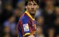 Lionel Messi kaçırdığı golle şaşırttı!