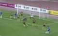 Ze Roberto'dan klasına yakışır bir gol!