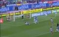 Arda'dan muhteşem 2 gol