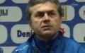 Fenerbahçe'de Aykut Kocaman, istifa etti