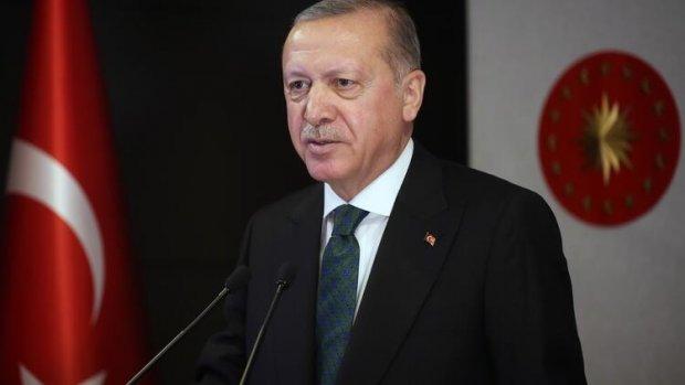 'Kılıçdaroğlu'nun 4 yalanı'