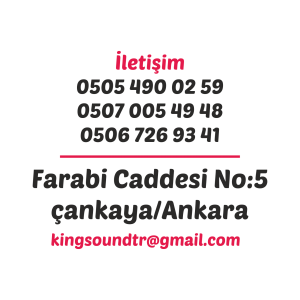 king-sound-iletisim